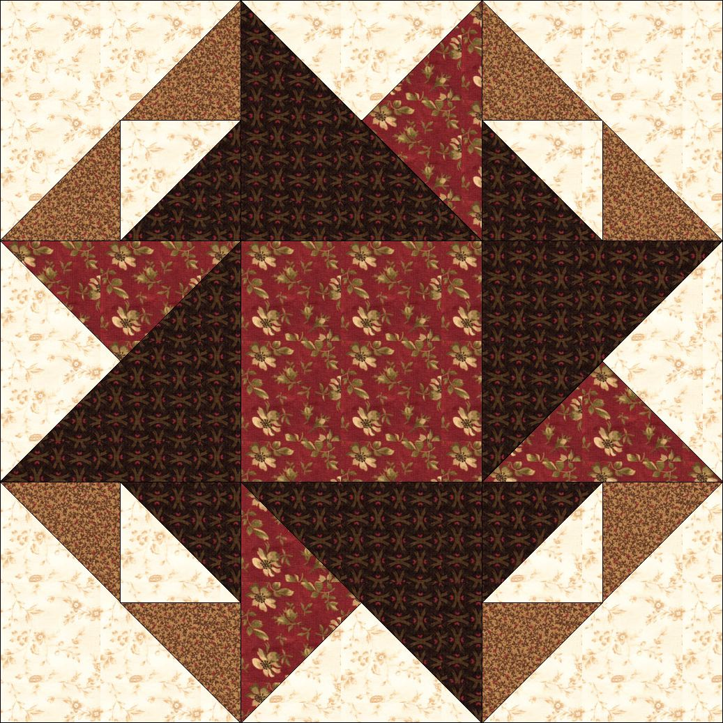 Quiltmaker S 100 Blocks Vol 6 Blog Tour Jennifer