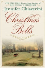 COMING OCTOBER 27: Christmas Bells